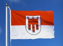 Die Vorarlberger Gemeindewahlen werden voraussichtlich am 6. September stattfinden.